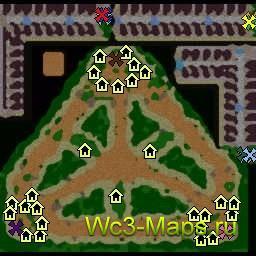 Карты Для Frozen Throne Для Удержание - anisprint: http://anisprint.weebly.com/blog/karti-dlya-frozen-throne-dlya-uderzhanie