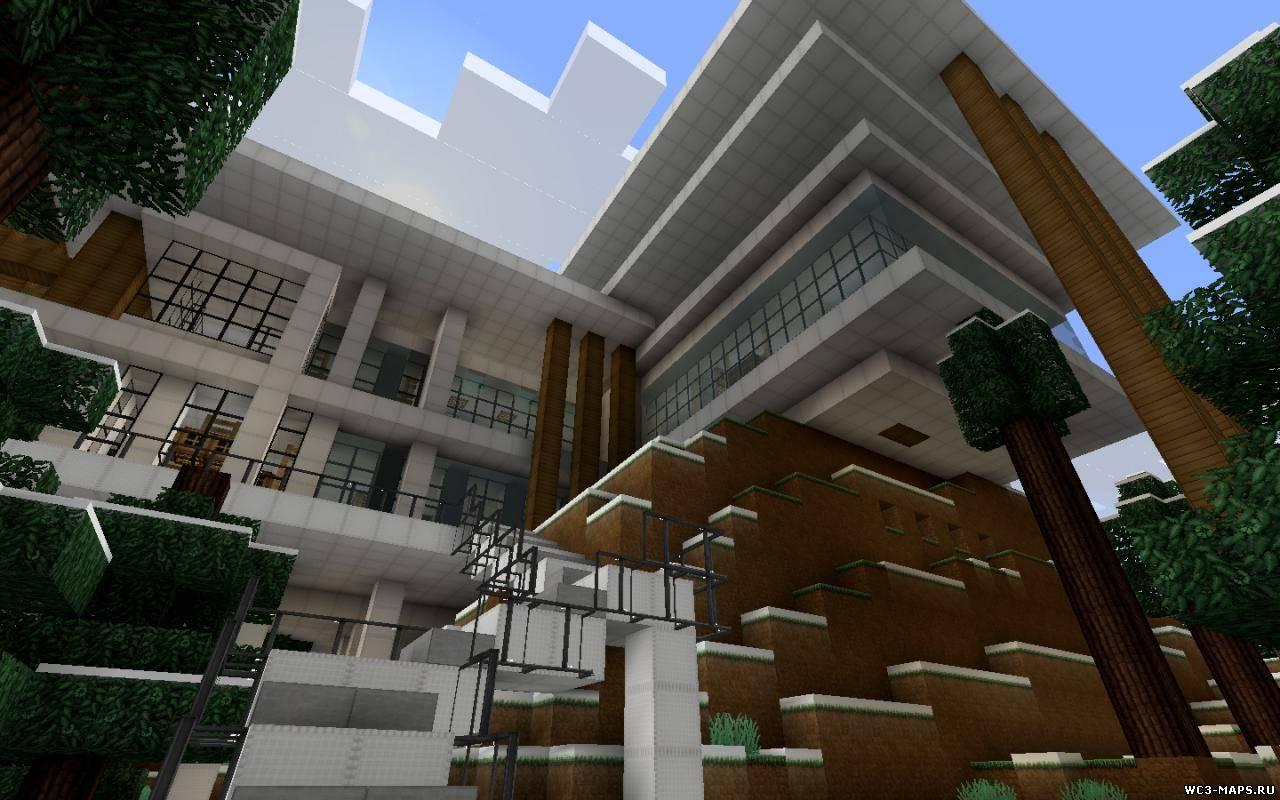 Minecraft текстуры современные ...: pictures11.ru/minecraft-tekstury-sovremennye.html