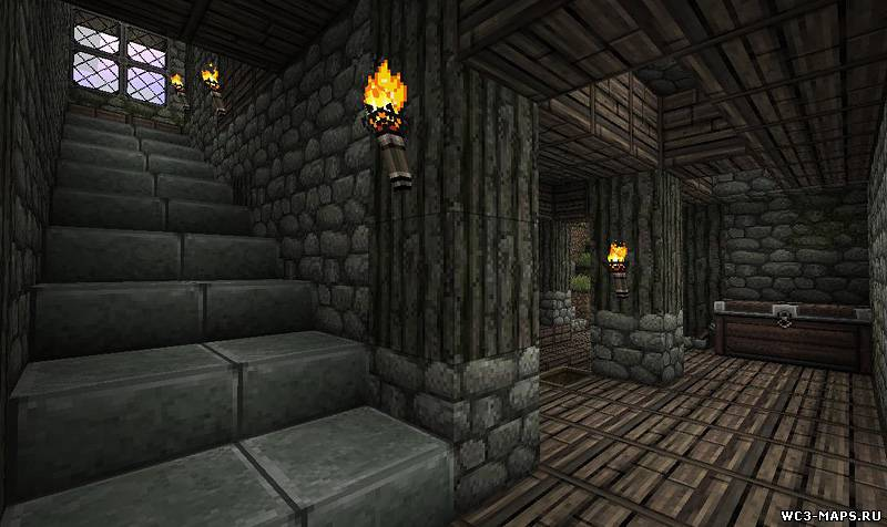средневековые текстуры: