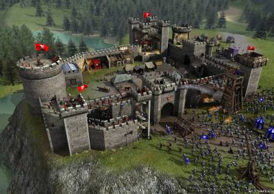 maps warcraft3 скачать: