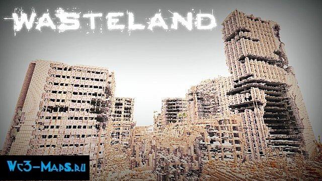 """Карта """"Руины прошлого"""" для Minecraft 1.5.2 скачать: http://wc3-maps.ru/load/vse_dlja_minecraft/karty_dlja_minecraft/karta_quot_ruiny_proshlogo_quot_dlja_minecraft_1_5_2/241-1-0-27533"""