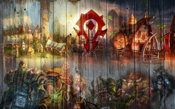 Warcraft 3 модели юнитов - 851