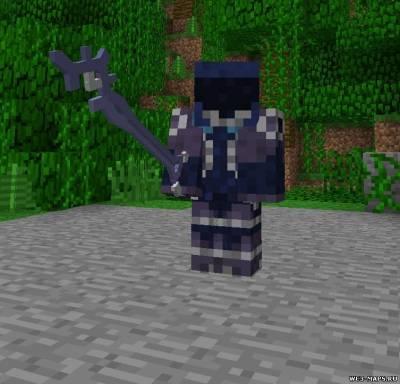 Моды для Minecraft, скачать моды на Майнкрафт » Страница 83