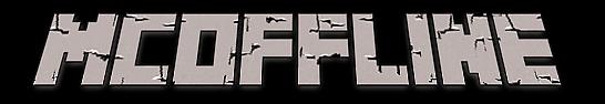Скачать Mcoffline для Майнкрафт 1.7.2
