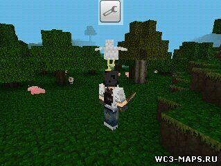 Скачать Майнкрафт На Андроид 0.7.5