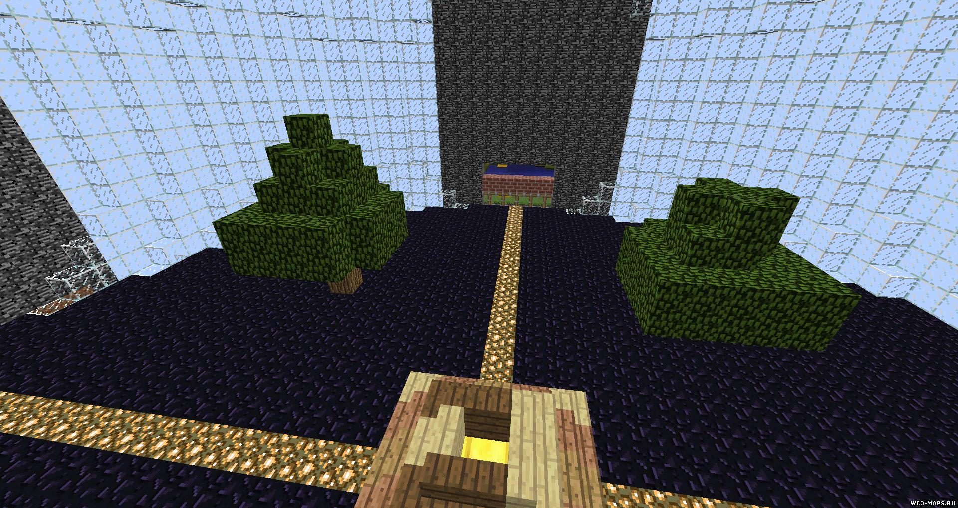 Карты для майнкрафт 1. 7. 10 карты на minecraft.