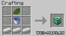 Скачать мод Fossil/Archeology Revival для Minecraft 1.6.4 ...