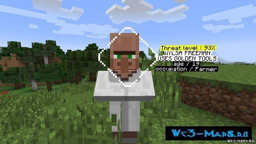 Где можно скачать игру minecraft - YouTube