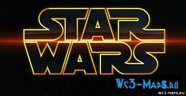 текстуры star wars:
