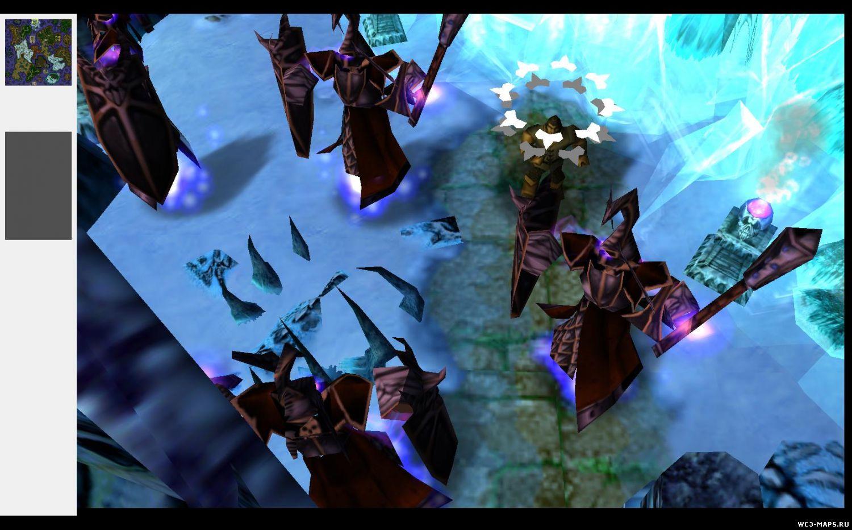 Melee / Развитие Скачать Карты для Warcraft 3 » Страница 14: http://wc3-maps.ru/load/karty_dlja_warcraft_3/melee_maps_for_warcraft/22-14