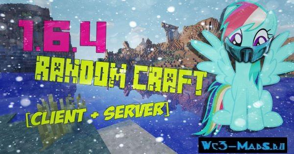 Скачать мод Dragon Mounts для Minecraft 1.7.2
