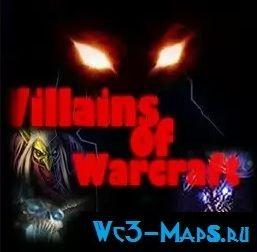 Role Playing Game / RPG Скачать Карты для Warcraft 3 ...: http://wc3-maps.ru/load/karty_dlja_warcraft_3/rpg_maps_for_warcraft/26-11