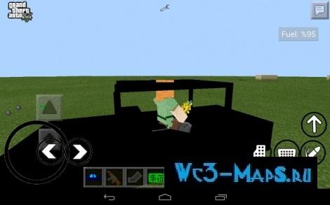 Скачать minecraft pe (mcpe) 0. 12. 3 pocket edition для android.