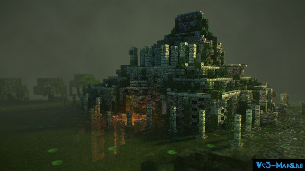The survival games map download for minecraft 1. 8/1. 7.
