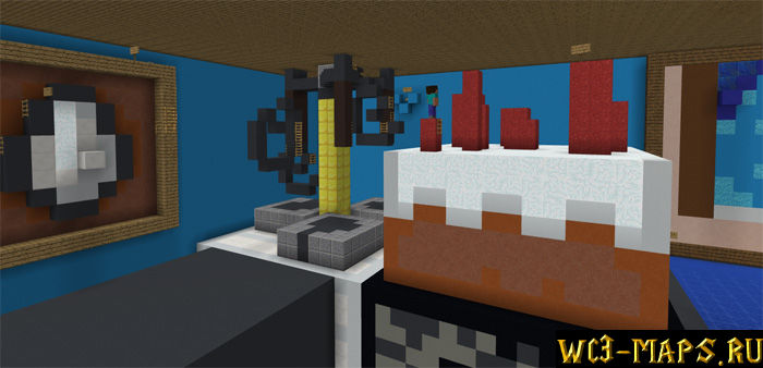 Beaches] Minecraft server list pe parkour