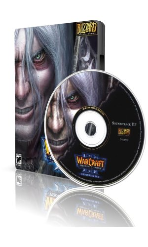 Td карты для warcraft 3 frozen throne advodkacom